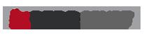 REDDCRYPT Logo