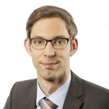 Christian Schröder