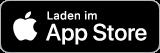 REDDCRYPT jetzt im App Store runterladen