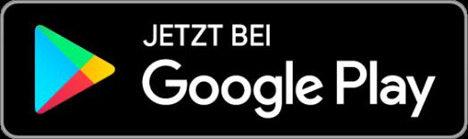 REDDCRYPT jetzt im Google Play Store runterladen
